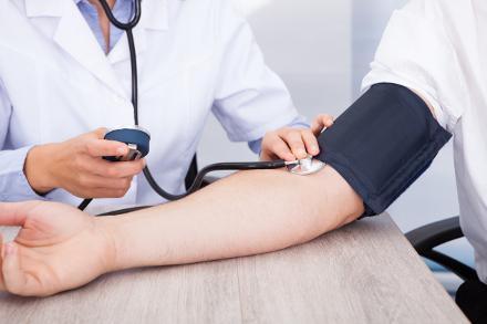 magas vérnyomás kezelés túlsúlyos magas vérnyomás elleni nap 2020