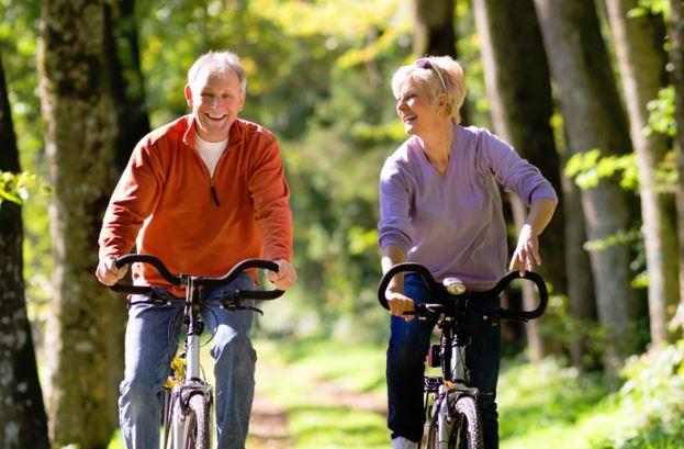 magas vérnyomással öntözni Dibikor hipertóniás vélemények esetén