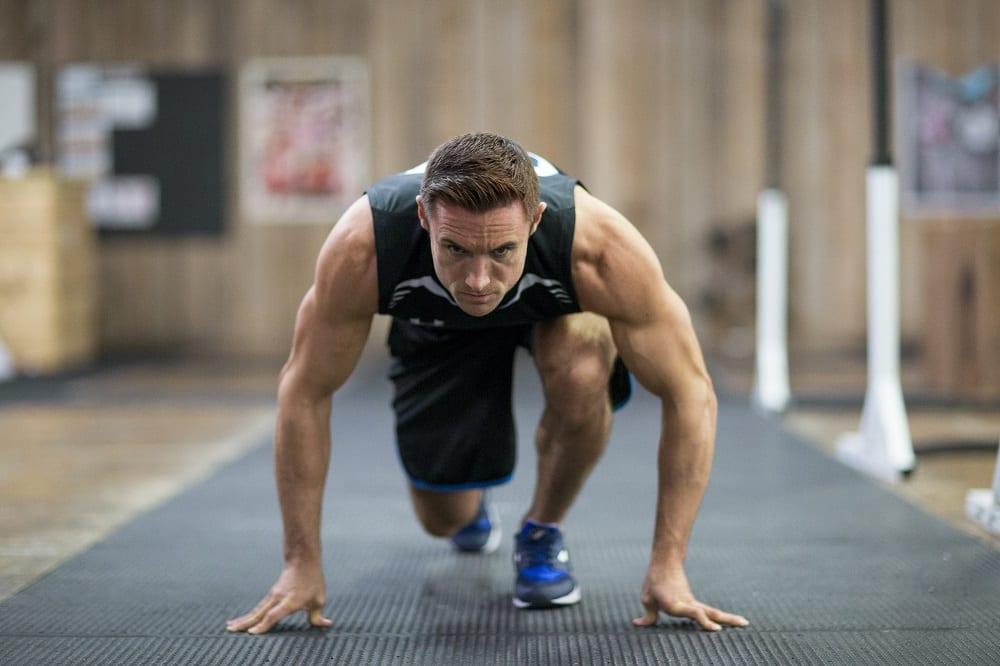 magas vérnyomás sport erőemelés