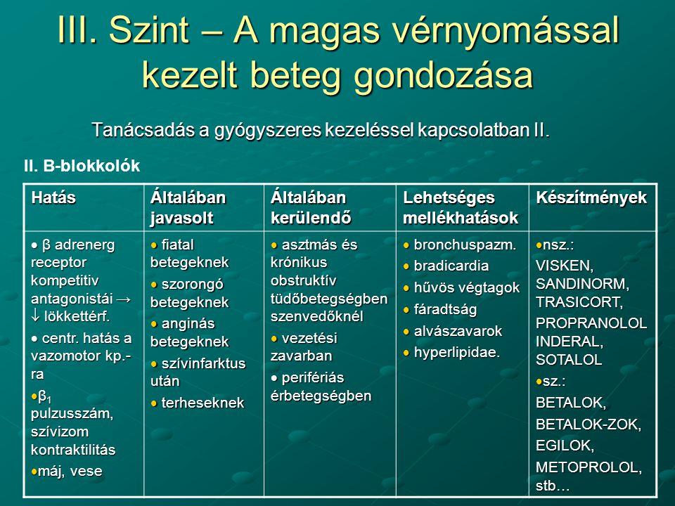 METOPROLOL Z HEXAL 25MG RET FILMTABL 30X