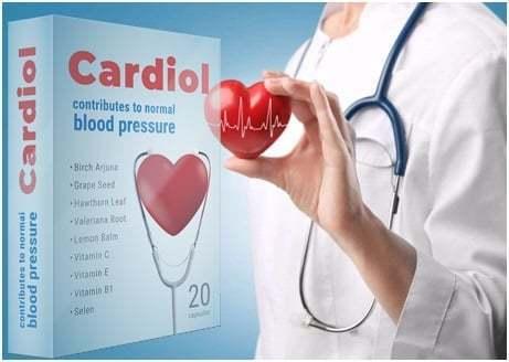 nincsenek magas vérnyomásról szóló vélemények