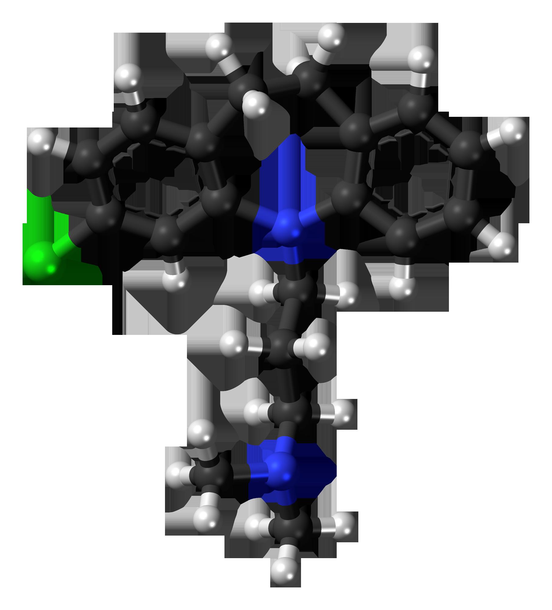 Az afobazol hipertóniára is alkalmazható