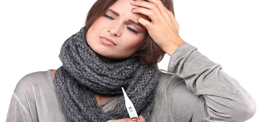 módszer magas vérnyomás esetén a magas vérnyomású szédülés népi gyógymódjai