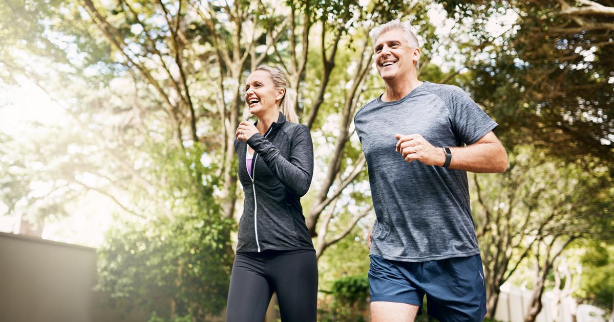 hogyan lehet energikus a magas vérnyomásban