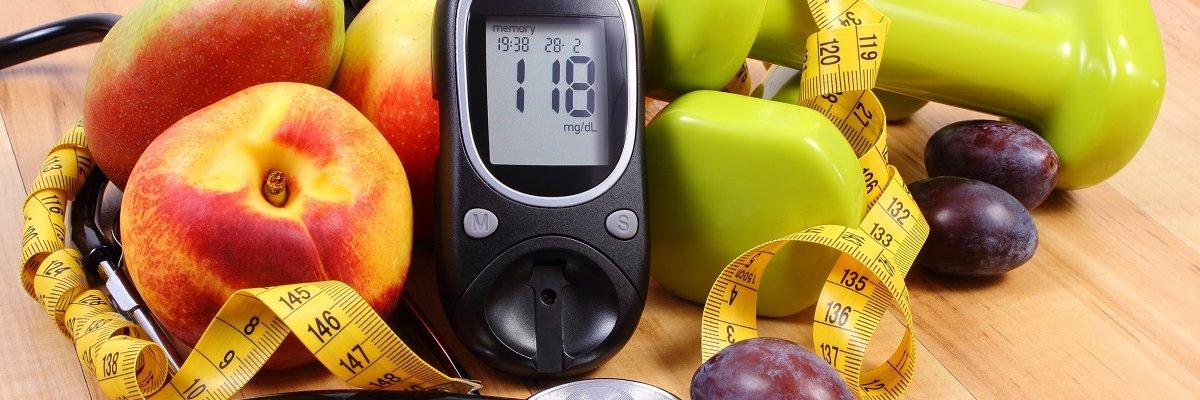 magas vérnyomásból származó cukorbetegeknek