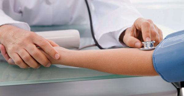 magas vérnyomás és cukorbetegség vörös nyak magas vérnyomásban