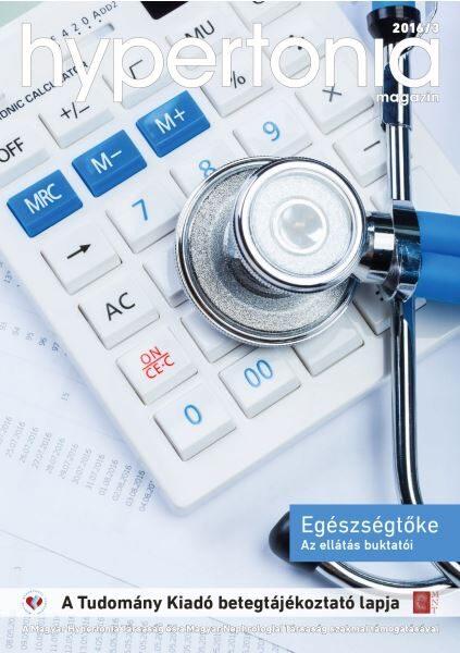 Miért cukorbetegség növeli a szívbetegségek kockázatát - Capital Kardiológia Associates