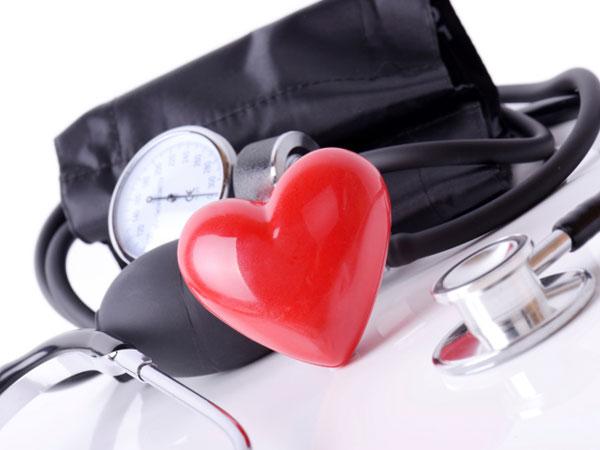 Magas vérnyomás   Okai   Megelőzése és kezelése