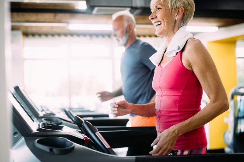 menopauza után a hipertónia elmúlhat szívelégtelenség és magas vérnyomás
