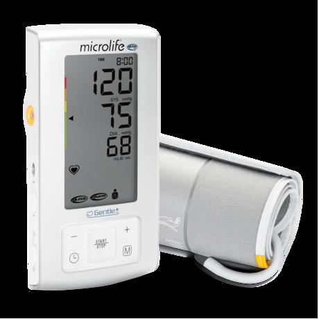 a magas vérnyomás mint a stroke fő oka magas vérnyomás magas vérnyomás kezelés
