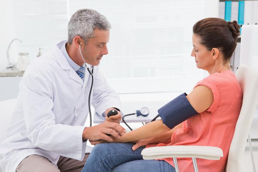 Preeclampsia, mint az anyai halálozás vezető oka