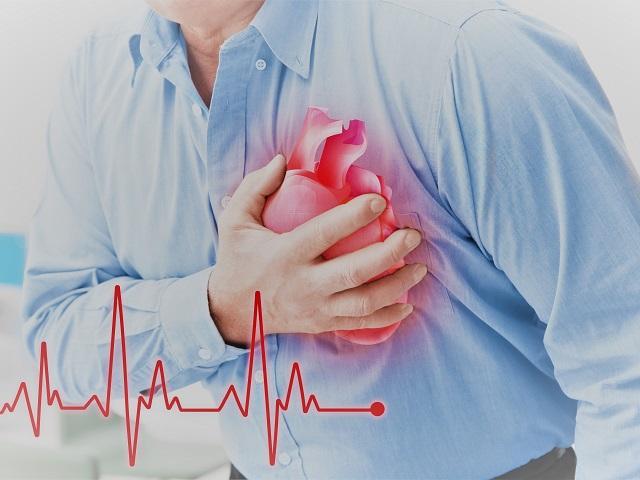 mennyi vizet kell inni naponta magas vérnyomás esetén legújabb gyógyszer magas vérnyomás ellen