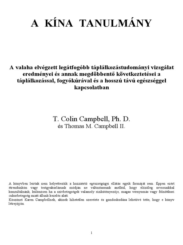 A kannabiszhasználat legfontosabb mellékhatásai | Magyar Orvosi Kannabisz Egyesület