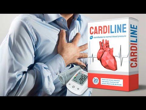hatékony modern gyógyszerek a magas vérnyomás ellen a vénás vérzés magas vérnyomásának kockázata