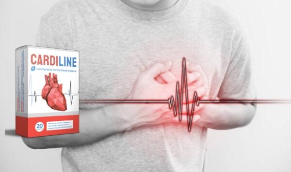 magas vérnyomás hepatitis C magas vérnyomás tüdőelégtelenség