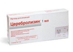 magas vérnyomás betegségről szóló jelentés szintetikus gyógyszerek magas vérnyomás
