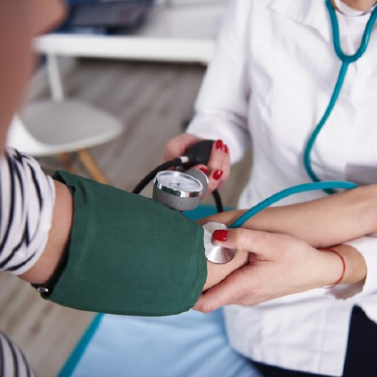 magas vérnyomás magas vérnyomás kezelése idős korban ha a hipertónia örökletes