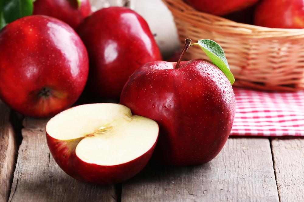 alma magas vérnyomás ellen