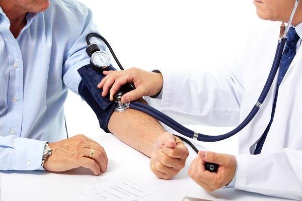 magas vérnyomás a vizeletben a
