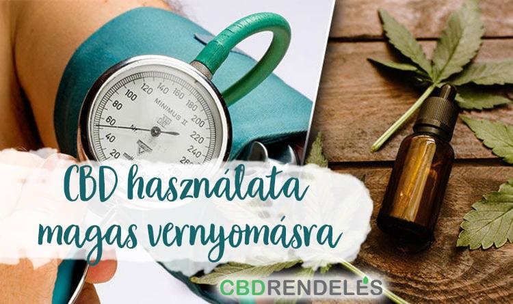 magas vérnyomás kezelése növényekkel magas vérnyomás morbiditási statisztikák