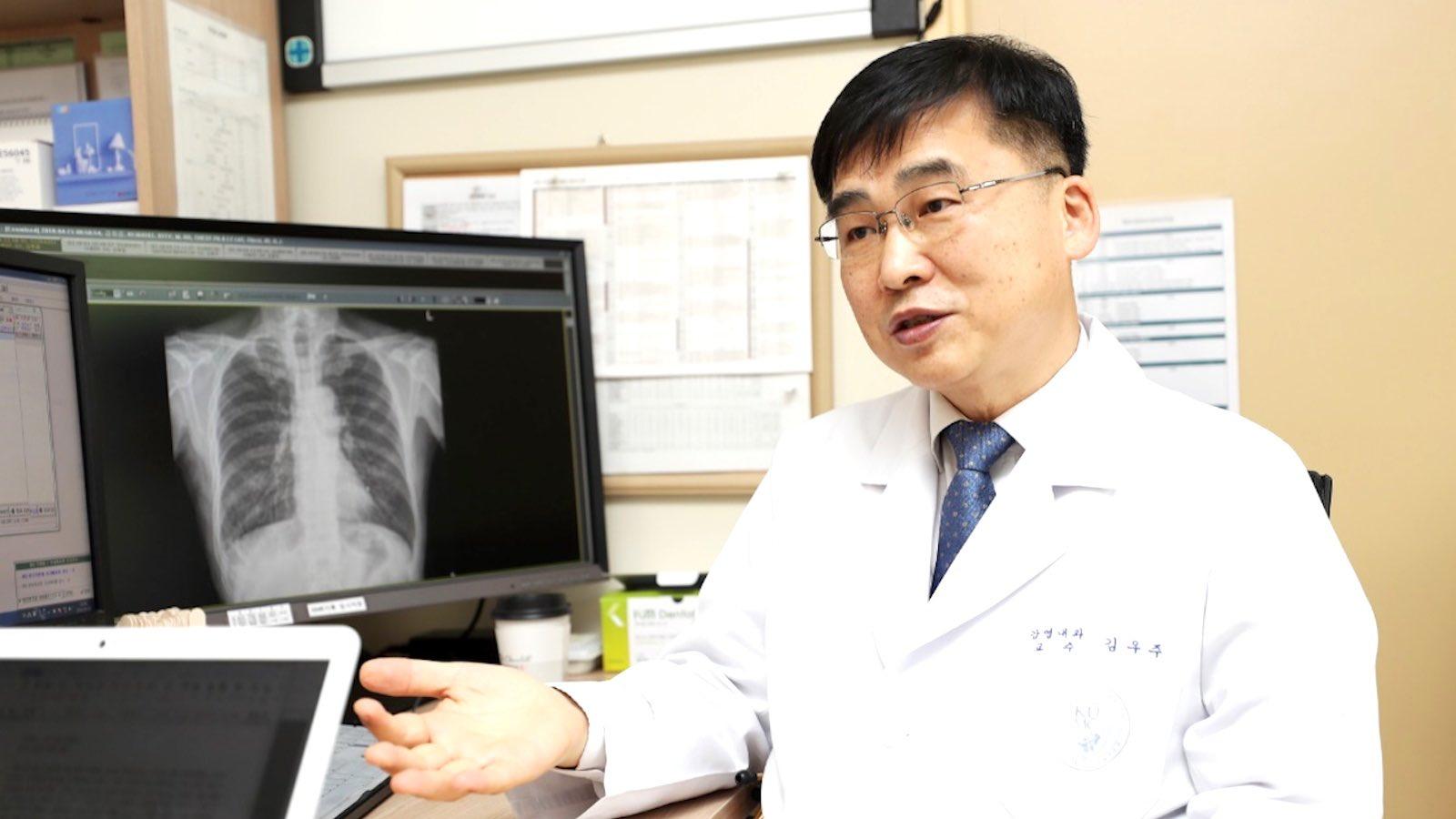magas vérnyomás kezelés Koreában Hel magas vérnyomás ellen