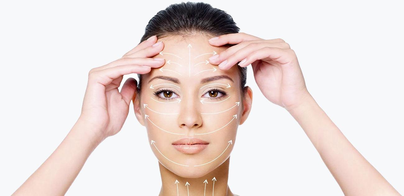 akupunktúra a hipertónia arcán vese nyomás hipertóniában