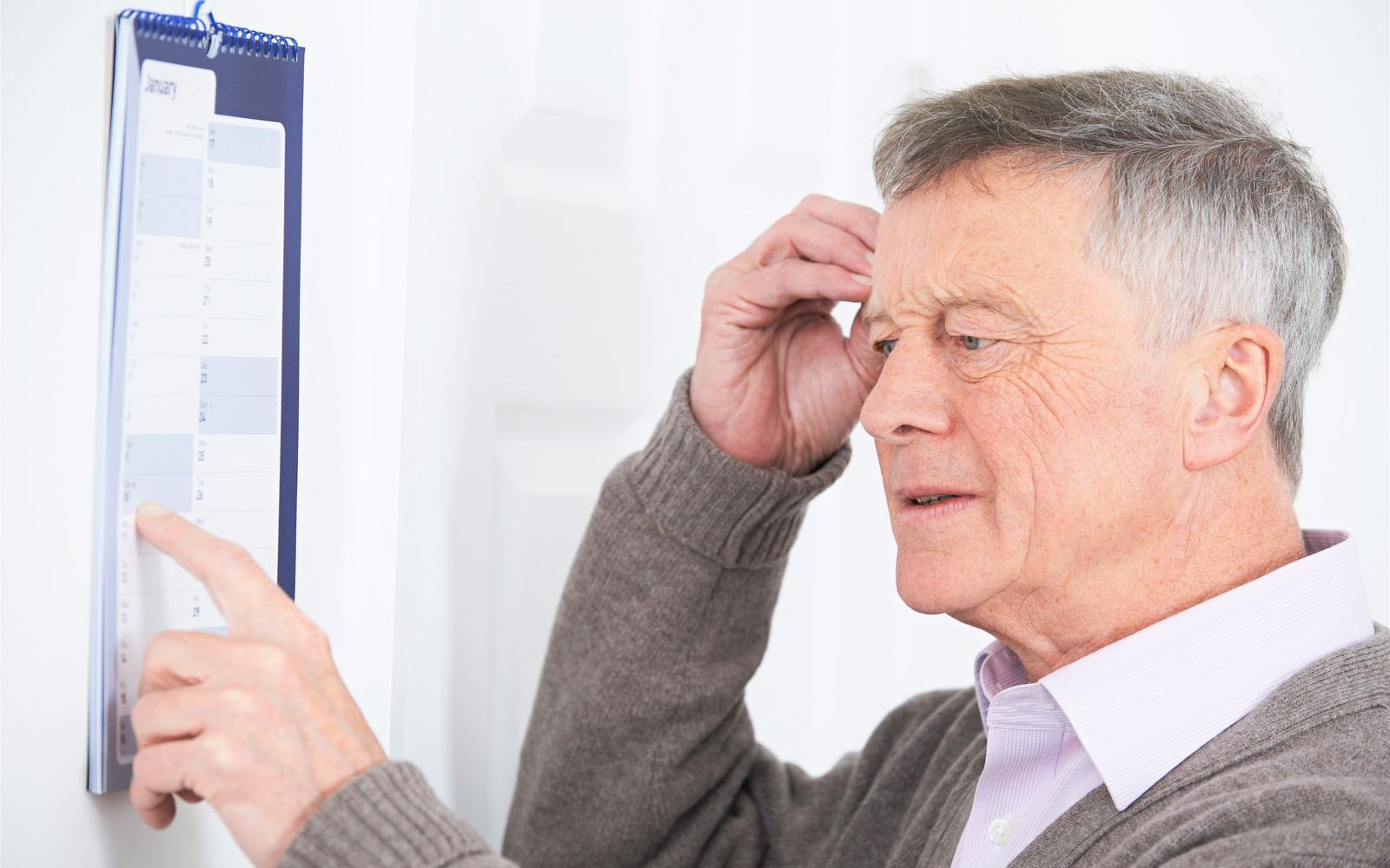 magas vérnyomás szerelmi betegség