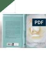 A farmakológia alapjai   Digitális Tankönyvtár