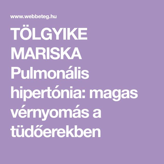 DIY-kozmetikumok - Illóolajok