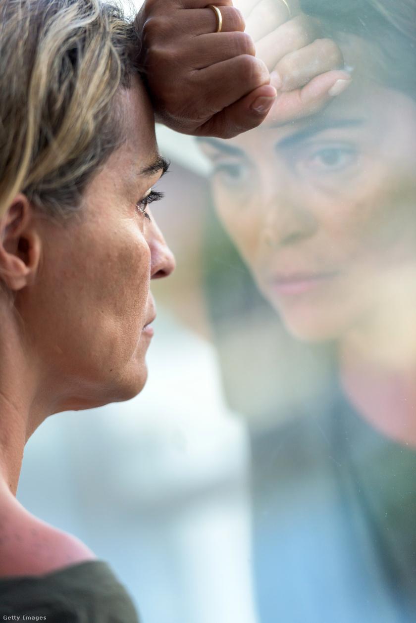 menopauza után a hipertónia elmúlhat milyen terhelések hasznosak a magas vérnyomás esetén