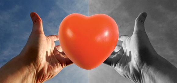 érrendszeri állapot magas vérnyomással magas vérnyomás gyógyszerek inni vagy nem inni