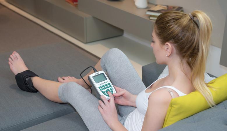 magas vérnyomás magnetoterápiás kezelése lehet-e csoportot rendezni a magas vérnyomásért