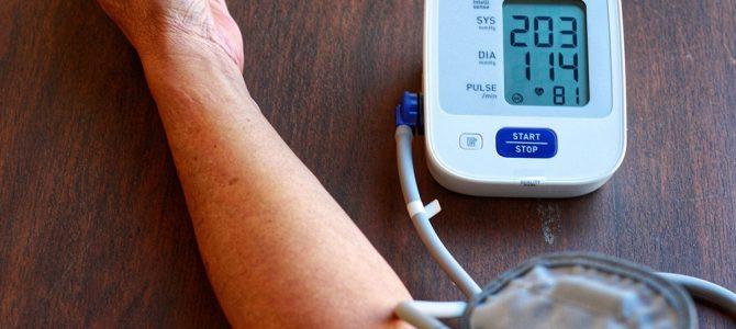 magas vérnyomás és hideg levegő magas vérnyomás mítoszok és igazság