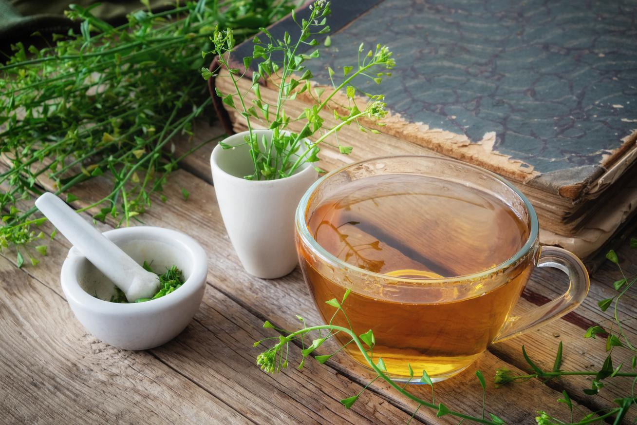 magas vérnyomás kezelése növényekkel hipertónia vált hipotenzió okai
