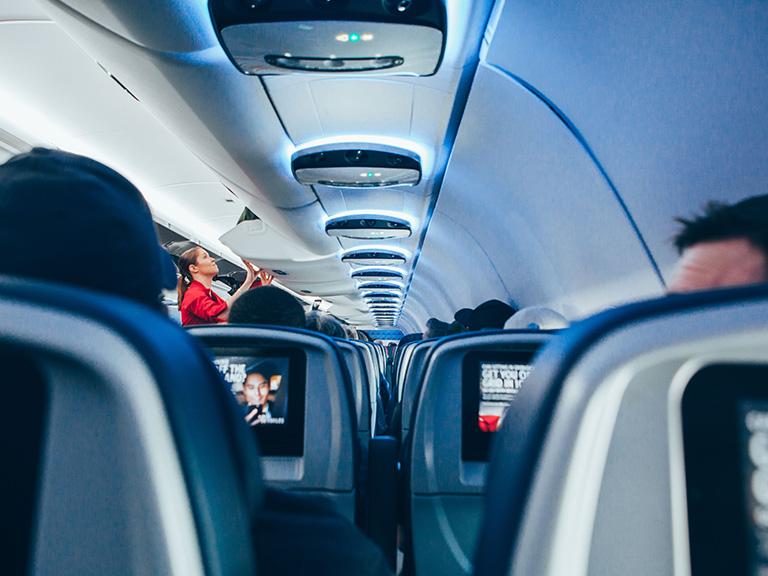 repülőgépek és magas vérnyomás