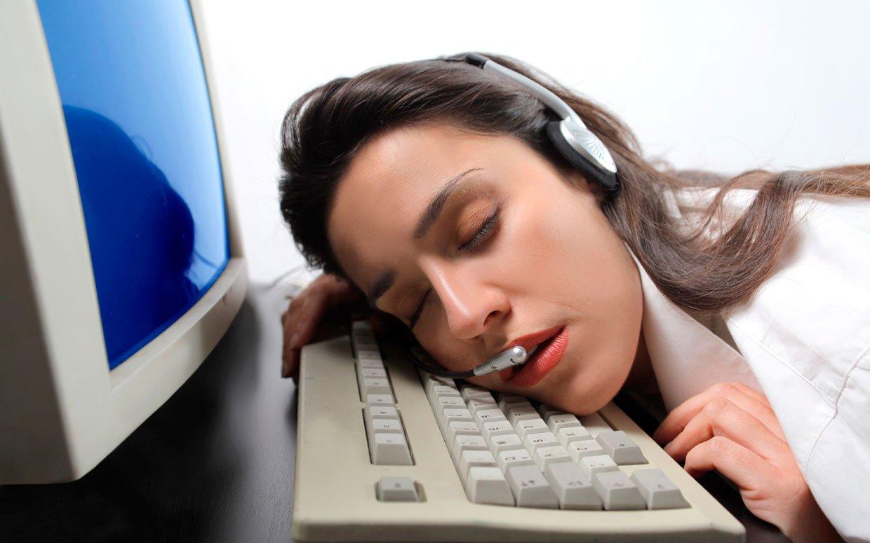 magas vérnyomás alváshiány