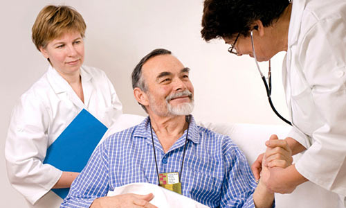 fokozatú magas vérnyomás kezelés népi menü étel magas vérnyomás ellen