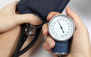 elsősegélynyújtás hipotenzió és magas vérnyomás esetén