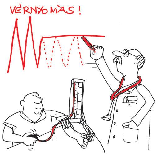 magas vérnyomás 3 szakasz 1 fok hatékony népi gyógymódok a magas vérnyomás kezelésében