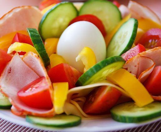 főzés ételek magas vérnyomás ellen Thor kalapácsa és magas vérnyomása