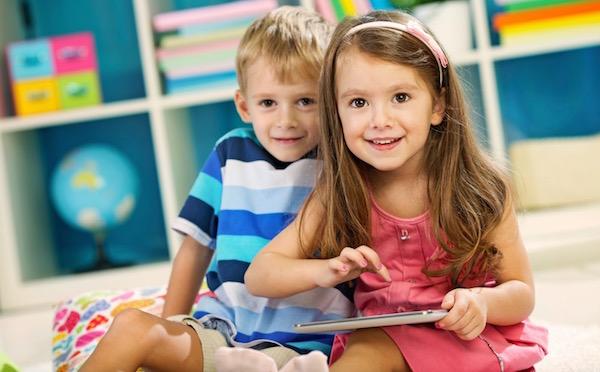 Gyerekek, akiknél gyakoribb a magas vérnyomás