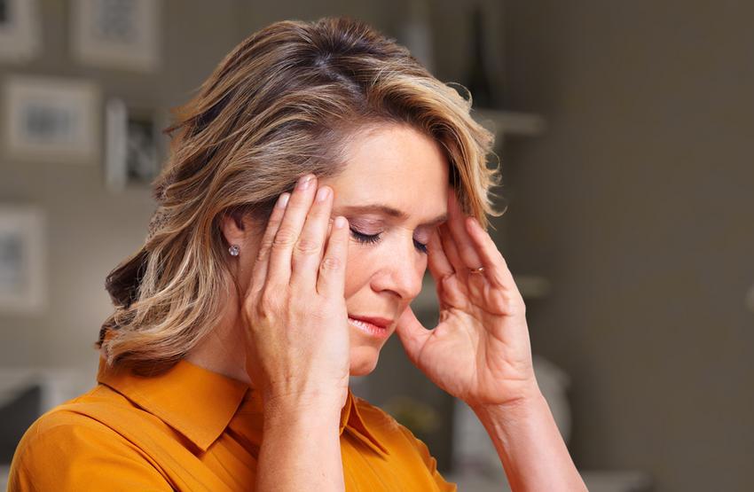 népi gyógymód magas vérnyomás és fejfájás ellen