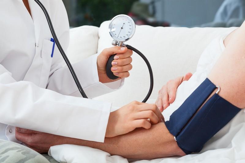 magnetoterápiás technika magas vérnyomás esetén lehet-e inni szódabikarbónát magas vérnyomás esetén