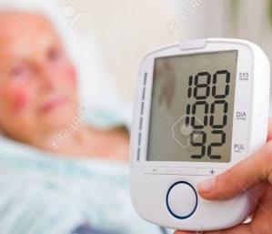 az osteochondrosis és a magas vérnyomás kezelése magas vérnyomás gyógyszeres ütemezése