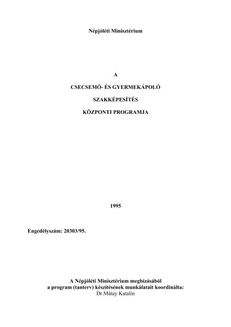 Tankönyv hipertónia