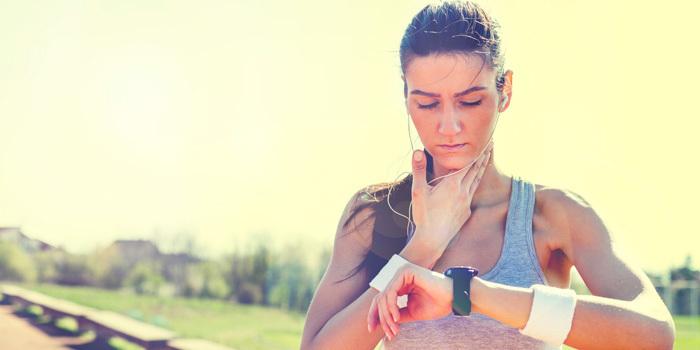 magas vérnyomás elleni légzési edzés Denas készülék magas vérnyomás ellen