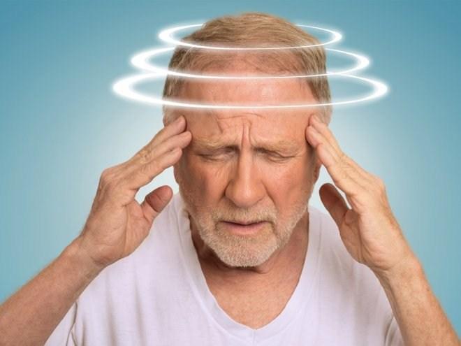 magas vérnyomás 2 stádiumú fogyatékosság magas zaj a fejében magas vérnyomás kezelésére