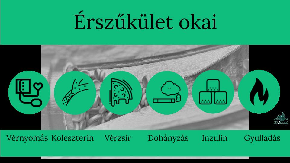 magas vérnyomás kezelése népi gyógymódokkal gyógyszerek nélkül