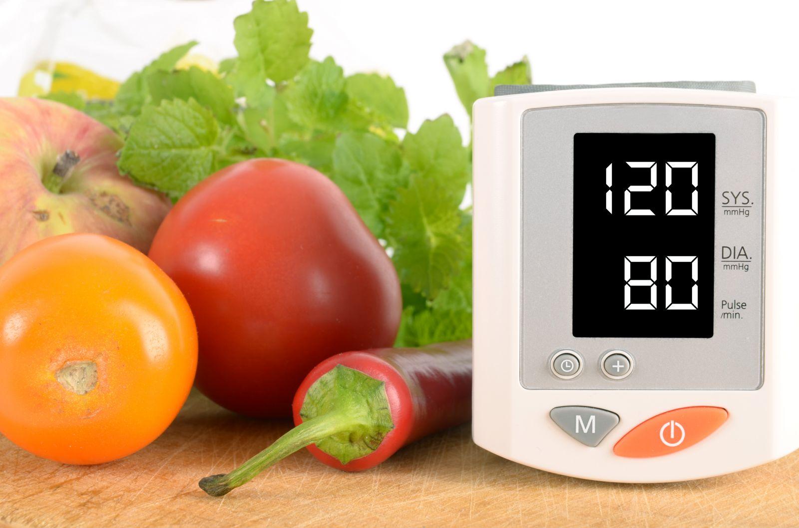 miért magas vérnyomás magas vérnyomásban