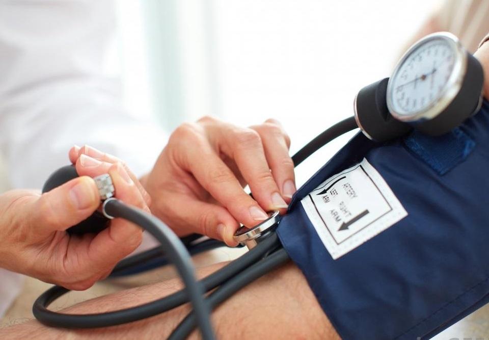 Biokémiai vérvizsgálat - Magas vérnyomás